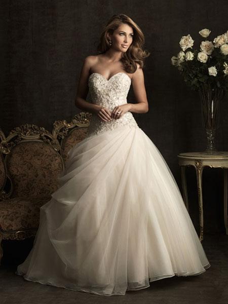 Весільні сукні львів весільні плаття