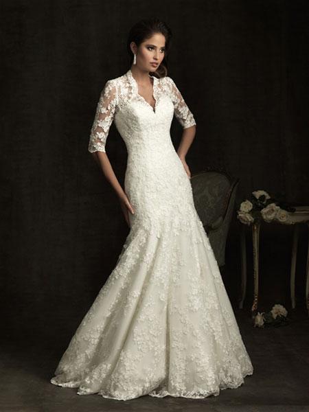 Весільний салон у Львові - Данеса пропонує весільні сукні у Львові ... 61b82f23c51d3