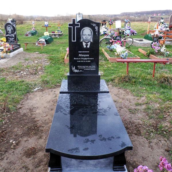 Купить памятник фото и ценыДолгопрудный памятники на могилу фото и цены в брянске ангел